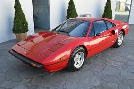 Mar 27, 2021 a month ago: Used Ferrari 308 Gts For Sale In Wilmington Nc Carsforsale Com