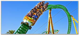 busch gardens va packages. Package Includes Overnight Accomodations At Courtyard Newport News Airport, Two Adult Tickets To Busch Gardens Williamsburg And Free High Speed Internet Va Packages
