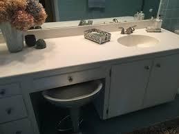 bathroom remodel stores. Bathroom Remodel Stores S