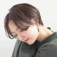 理想の髪型にしてもらうには美容師が明かすオーダー上手になる方法