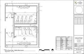 ada countertop height requirements height height requirements simple stain ada kitchen countertop height requirements