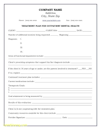 Affirmative Action Plan Template For Small Business Inspirational ...