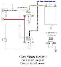 4 pole solenoid wiring diagram 4 wirning diagrams troy-bilt solenoid wiring at Starter Solenoid Wiring Diagram For Lawn Mower