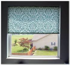 clean blinds in bathtub how to clean fabric blinds in bathtub clean vertical blinds in bathtub