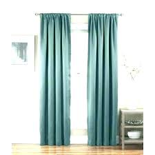60 inch wide curtains. 60 Wide Curtains Inch Curtain Panels Full Size Of Furniture Good Looking W