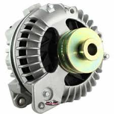 tuff stuff 9509csp 130 amp chrysler alternator 1 groove single image is loading tuff stuff 9509csp 130 amp chrysler alternator 1