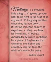 Marriage Quote Amazing 48 Best Marriage Quotes With Pictures You Must Read