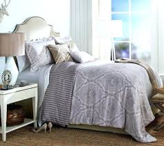 qvc bedding clearance bedding clearance comforter sets northern nights for the home com bedding clearance qvc