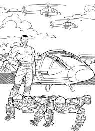 Small Picture Gi Joe Coloring Pages Bgi Snake Eyes Colouring Pagesjpg Coloring