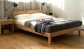 Cal King Platform Bed Frame Nice Macys Full – djerbavacances.info