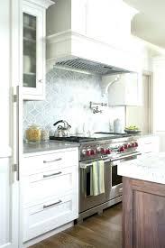 black and white kitchen ideas. Plain White Black And White Kitchen Backsplash Mosaic Ideas  Grey On Black And White Kitchen Ideas H