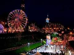 holidays in great britain Праздники в Великобритании Топик  holidays in great britain