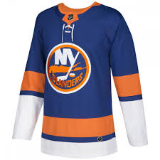 Authentic Nhl Hockey Authentic Nhl Jerseys Hockey