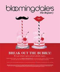 bloomingdales registry bridalregistry bridalgifts weddingregistry weddinggifts bridal registry gift registry