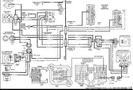 the ac heater fan motor on my 1991 s10 pickup comes on and turns 1997 chevy s10 wiring diagram at Chevy S10 Heater Wiring