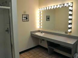 best vanity lighting for makeup. full image for vanity table with lights around mirror sale desk best lighting makeup