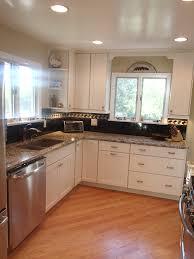 bathroom vanities menards unfinished base kitchen cabinets menards kitchen cabinets