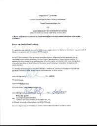 26 -2 ZU Title Assistant Superintendent