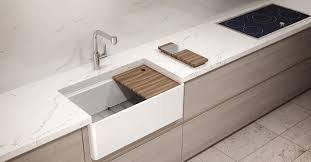 stainless steel sinks fireclay sinks faucets and accessories