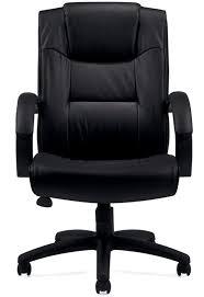 wal mart office chair. walmart desk chair armless office chairs computer wal mart