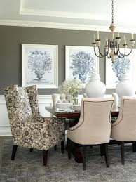 wall decor for dining rooms enchanting large wall art for dining room your with plans wall on wall accessories for dining room with wall decor for dining rooms enchanting large wall art for dining