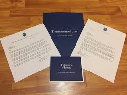 elizabethtown college accepted students so happy to announce my acceptance into elizabethtown college9786 128153
