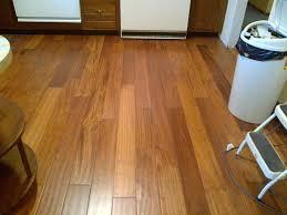 morning star bamboo flooring installation instructions floor