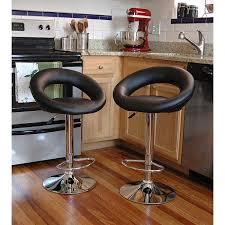 Kitchen Furniture Accessories Kitchen Accessories 25 Inch Bar Stools Also Furniture Round Seat
