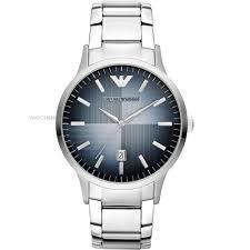 """men s emporio armani watch ar2472 watch shop comâ""""¢ mens emporio armani watch ar2472"""