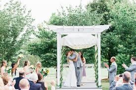 wedding venues in woodbine md 180