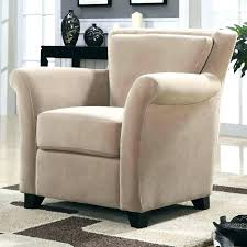 small space convertible furniture. Convertible Beds For Small Spaces Furniture Space Medium Size .