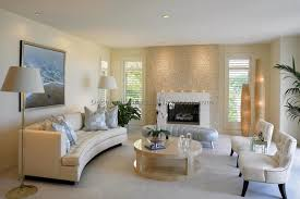 Popular Colors For Living Rooms 2013 Top Living Room Colors 2013 Carameloffers