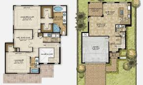 24 best modern house designs and plans