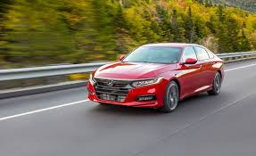 2018 honda accord pictures. brilliant pictures 2018 honda accord to honda accord pictures