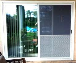 sliding patio screen door parts sliding patio door rollers wheels sliding patio screen door parts sliding