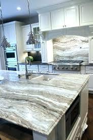 fantasy brown granite kitchen fantasy brown granite fantasy brown granite kitchen traditional with chrome faucets white