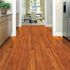 floor installation cost per square foot tile installation cost