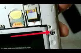 Cara menguatkan sinyal hp menggunakan stiker adalah metode yang sangat sederhana. Penguat Sinyal Hp Android Sederhana Cara Uhuy