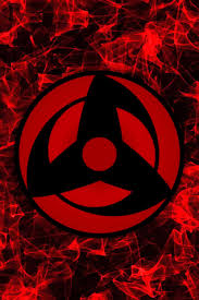 Uchiha sharingan | mangekyou sharingan eterno de sasuke. Sharingan Live Wallpapers Top Free Sharingan Live Backgrounds Wallpaperaccess