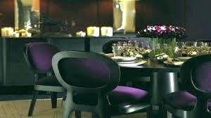 purple dining room set purple dining room sets purple dining room table granite top set purple