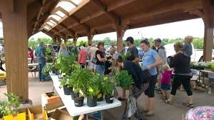 eau claire lawn and garden eau claire lawn and garden show craigslist eau claire lawn and