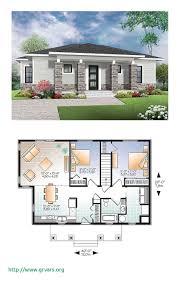 sims 3 floor cheat inspirant sims mansion floor plans beautiful sims 4 modern house blueprints