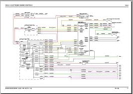 rover ac wiring diagrams land rover sport 2012 wiring diagram heavy equipment workshop our library is the biggest of these