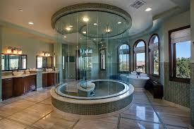 Colorful Bathrooms U2013 No Matter What Color Scheme You Choose For Bathroom Color Scheme