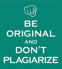 types of plagiarism and how to avoid them dopessays types of plagiarism and how to avoid them
