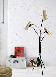uncategorized end table lamps for bedroom lamp design desk white floor india with usb