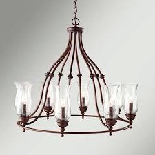 feiss lighting lane 8 light glass bronze chandelier l8 feiss lighting replacement parts