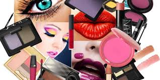 makeup beauty tips and facts