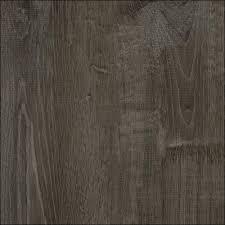 pergo vinyl plank flooring reviews galerie lifeproof choice oak 8 7 in x 47 6 in