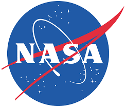 Image result for NASA slowly but surely caught up